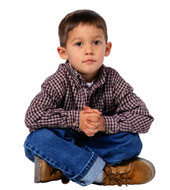 boy-sitting-cross-legs_lg
