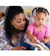 mother-and-daughter-read_lg