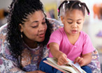 mother-and-daughter-read_md
