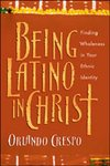 Being Latino in Christ