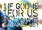if_god_is_for_us[1]